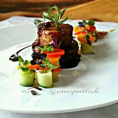 chefstalk: @uwespatlich posted via @chefstalk app - join our community and your free #chefstalk profile www.chefstalk.com