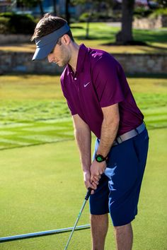 04ded85f10e  Nike  mens  fall and  winter  golf apparel Now available at