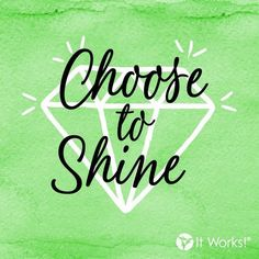 Last day to join ItWorks for 9.99! You get business kit, 4 of our fab wraps, and mini defining gels! Plus, you are in line for sooo many bonuses! Visit my website and join now!  Donnacorbin.myitworks.com