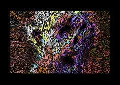 Burner, Electric / Extend Psykoz 2016