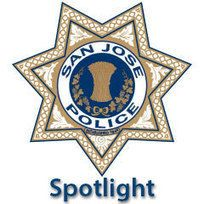 "SJPD Arrest ""Geisha Dolls"" Crew Responsible for a Series of Armed Robberies #sjd4 #sanjosecrime #sjpd http://sco.lt/..."