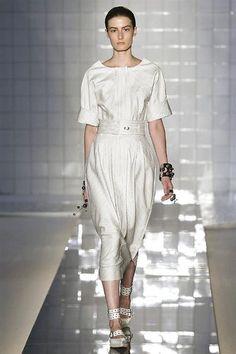 Mila Schon, Shirt Dress, Formal, Shirts, Dresses, Style, Fashion, Preppy, Vestidos