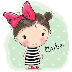 Find Cute Cartoon Owl Hat Scarf stock images in HD and millions of other royalty-free stock photos, illustrations and vectors in the Shutterstock collection. Thousands of new, high-quality pictures added every day. Cartoon Cartoon, Cute Cartoon Girl, Cartoon Characters, Cartoon Girl Images, Cute Little Girls, Cute Kids, Cute Images, Cute Pictures, Cute Illustration