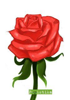 sólo pepistika: ROSAL Fantasy Art, Flowers, Plants, Rose Trees, Digital Illustration, Illustrations, Fantastic Art, Florals, Fantasy Artwork