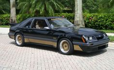 1986 Saleen Mustang Saleen Mustang, Fox Body Mustang, Mustang Cobra, Ford Mustang Gt, 60s Muscle Cars, Pony Car, Bike Stuff, All Cars, Twin Turbo