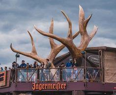 Red Bull Mini Kühlschrank Jägermeister : Die besten bilder von jägermeister