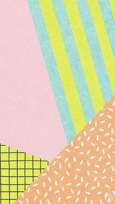 Wallpaper backgrounds aesthetic art 60 New ideas Painting Wallpaper, Pastel Wallpaper, Textured Wallpaper, Wallpaper Backgrounds, Iphone Wallpaper, Wallpaper Quotes, Screen Wallpaper, Mobile Wallpaper, Pattern Art