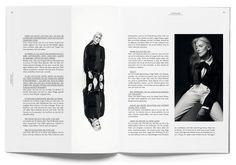 TJ evolette_in-use_mondaen-magazine_08