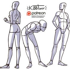 repair girl kibbitzer is creating A massive collection of reference sheets! Human Poses Reference, Body Reference, Anatomy Reference, Character Reference Sheet, Reference Drawing, Drawing Techniques, Drawing Tips, Poses Manga, Drawing Body Poses