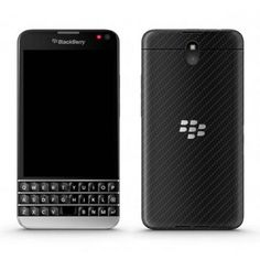 Buy Blackberry, Blackberry Pearl, Smartphones For Sale, Iphone Cases, Stuff To Buy, Fashion For Kids, Apple Products, Iphone Case, I Phone Cases