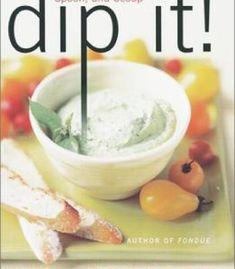 Grandmas food processor cookbook pdf cookbooks pinterest food dip it great party food to spread spoon and scoop pdf forumfinder Gallery