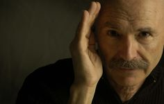 tony levin - the most bad ass bass player ever!
