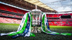 Event: Football - Woman`s FA Cup Final on  13th of May, 2017 in Wembley, London  Fly and stay there in style with acempire.co.uk  Private Jet: Citation Latitude, Max Capacity 8 passengers from $4,200/hour Luxury Hotel: The Lanesborough from $765 a night