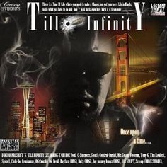 https://flic.kr/p/fhKMF1 | Thai-Roc - Till Infinity (feat. Chili-Bo) | Chili-Bo Appears Courtesy Of Drink-A-Lot Records Visit Us @ www.chilibomusic.com #chilibo #chilibomusic #rap #hiphop #westcoastrap #drinkalotrecords #westcoasthiphop #albumcover #rapmusic #music #undergroundHipHop #gangstarap #undergroundrap #hiphopmusic #indieartist #independentmusic