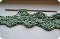 cinturones de crochet - Buscar con Google