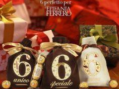Ferrero+e+il+666+al+cioccolato