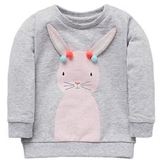 Fiream Girls Crewneck Cartoon Long Sleeve Hoodie Sweaters... https://www.amazon.com/dp/B01IMW6W36/ref=cm_sw_r_pi_dp_x_IwS0ybP0721JK