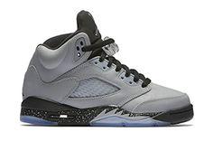 0ea4b742a58 Jordan Release Dates 2018. Chaussures Air ...