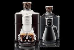 Senseo Sarista koffiezetapparaat
