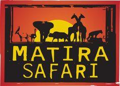 """Matira Safari: Mit Starregisseur Reinhard Radke in Kenia die Tierwelt Afrikas entdecken.   Einblicke in die faszinierende Verhaltensbiologie afrikanischer Wildtiere gibt der weltbekannte Tierfilmer und Regisseur Reinhard Radke (""""Serengeti"""") bei Studien- und Fototouren mit """"Matira Safari"""" in Kenias berühmtestem Nationalpark - der Maasai Mara. Weitere Informationen: www.matirasafari.com www.pr4you.de"""