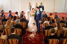 Der schönste Tag Ihres Lebens mit Schick Hotel Stefanie, Four Hundred, Das Hotel, Elegant, 4 Star Hotels, Wedding Night, Banquet, Civil Wedding, Getting Married