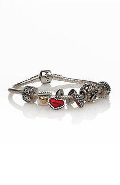 PANDORA Bracelet & Charms | Nordstrom