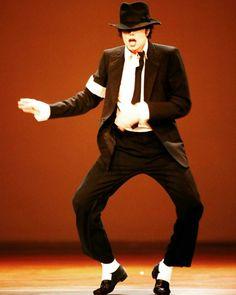 Mtv Video Music Award, Music Awards, Gotham, Sherlock, Indiana, Michael Jackson Dangerous, Mj Dangerous, Cant Stop Loving You, Fat Burning Tips