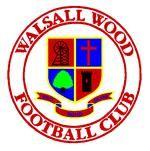 Walsall Wood FC