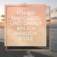 Persönliche Worte aus meinem Tagebuch als Seelentänzerin... Einfach so. Aus meiner Seele gesprudelt ins Licht, um von dir gelesen zu werden. Mit ihrer eigenen Melodie & ihrer wundervollen Energie! Tanz einfach mit, mein Herz! #seelentänzerin #sprüche #sprücheausderseele #positivegedanken #achtsamkeit #glitzerfürdieseele #wahreworte #spruchdestages #lebensweisheiten #sprüchezumnachdenken #gedankenwelt Calm, Reading, Simple, Positive Thoughts, Proud Of You