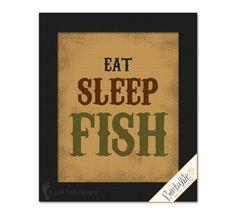 Image result for fishing bedroom ideas for little boys