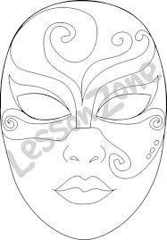 Αποτέλεσμα εικόνας για venetian mask drawing Aztec Mask, Coloring Books, Coloring Pages, Venetian Masks, Cool Art, Fun Art, Color Lines, Headdress, Masquerade