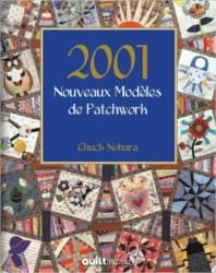 2001 Blocks, Books Patchwork, Books, Magazines & DVDs, The Quilters Store and The Embroiderers Store