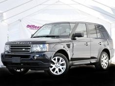 Land Rover Range Rover Sport HSE AWD 2009 V8 4.4L/268 http://www.offleaseonly.com/used-car/Land-Rover-Range-Rover-Sport-HSE-AWD-SALSF25439A210039.htm?utm_source=Pinterest%2B_medium=Pin_content=2009%2BLand%2BRover%2BRange%2BRover%2BSport%2BHSE%2BAWD_campaign=Cars