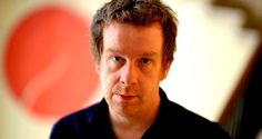Kevin Barry is the author of two collections of short stories, and the novel City of Bohane, which was the winner of the 2013 International IMPAC Dublin Literary Award. His 2015 novel Beatlebone won the 2015 Goldsmiths Prize.