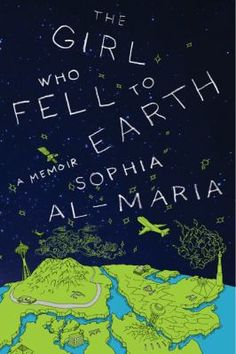 """""""The author presents her memoir in which she struggles growing up between American and Arab cultures."""""""