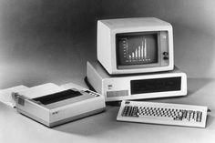 Lo que es un PC?