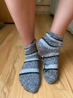 4 x Ladies Women Semi Toe Only Cotton Rich Invisible Trainer Socks Cover Footsie