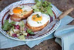 14 forrón tökéletes nyúlós melegszendvics Sandwiches, Eggs, Food, Drink Recipes, Breakfast Ideas, Wraps, Kitchens, Egg, Essen
