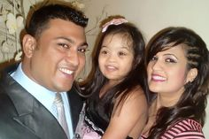 Sri Lankan girl with Down syndrome receives temporary visa to live in Australia after Peter Dutton intervenes