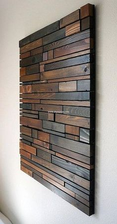 pallets wall art 2