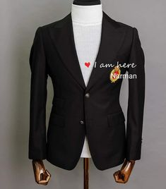 Costumes, Blazer, Jackets, Fashion, Down Jackets, Moda, Dress Up Clothes, Fashion Styles, Fancy Dress
