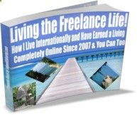 Freelance Writing Jobs for the Week of 11/18/2013 ... also, subscribe to get weekly freelance job leads and get the free ebook, Living the Freelance Life, which details how to travel at will -- and earn while you do!
