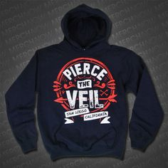 San Diego Navy : EVR0 : MerchNOW - Your Favorite Band Merch, Music and More