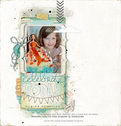 Celebrate-Today-Web