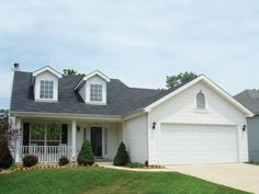 Practical Country Home With A Cozy Feel - plan 027D-0011 - houseplansandmore.com