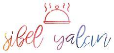 Sibel Yalçın Food And Drink, Cooking Recipes, Pasta, Mavis, Banner, Crack Cake, Banner Stands, Chef Recipes