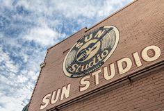 sun studio by Jeremy Sorrells, via Flickr