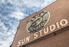 sun studio by Jeremy Sorrells, via Flickr