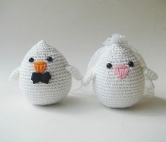Wedding couples birds in Gifts and favors for weddings, brides and grooms, guests and family