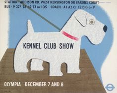 Nf_posters_kennel